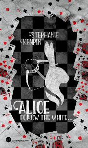 alice follow the white