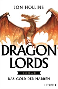 dragon lords gold