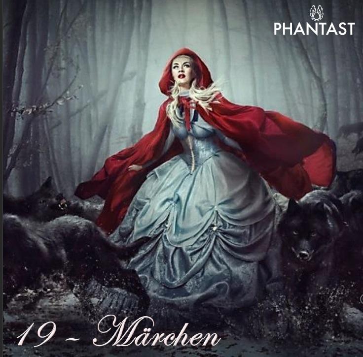 [Bild: phantast19_cover.jpg]