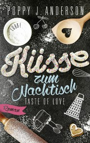 taste of love kuesse