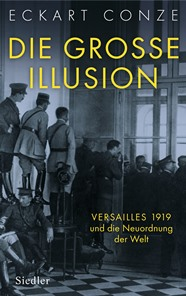 die grosse illusion conze