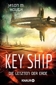 key ship hough