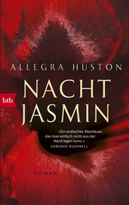 nachtjasmin huston