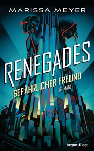 renegades meyer