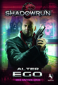 shadowrun alter ego