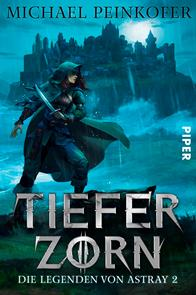 tiefer zorn peinkofer