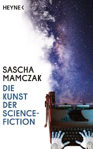 die kunst der science fiction