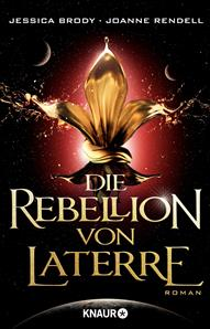 rebellion von laterre