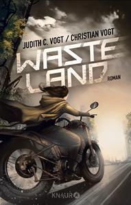 [Bild: wasteland.jpg]