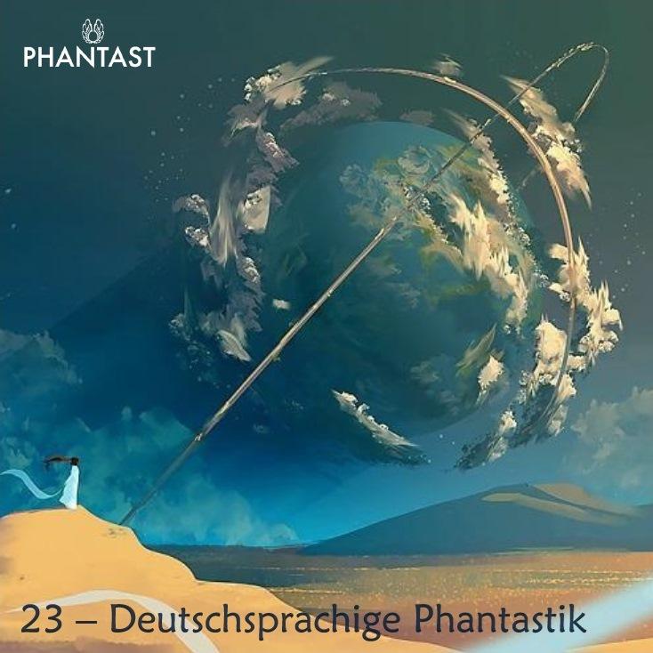 [Bild: phantast23_cover.jpg]