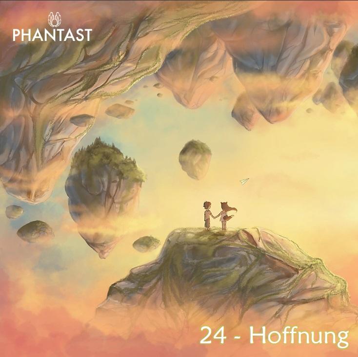[Bild: phantast24_cover.jpg]