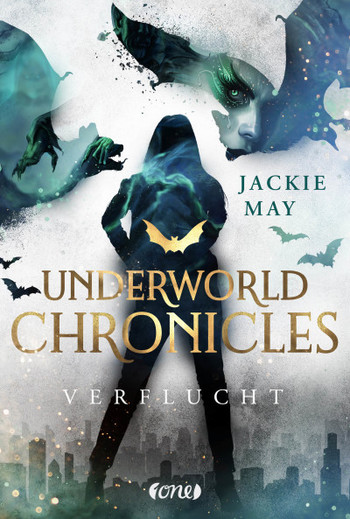 underworld chronicles verflucht