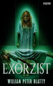 blatty exorcist