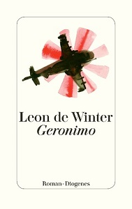 dewinter geronimo