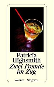 highsmith-fremde