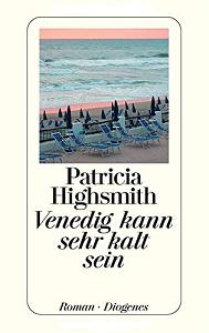 highsmith-venedig