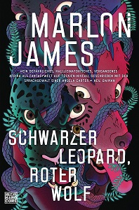 james schwarzerleopard
