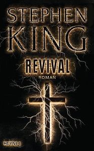 king revival