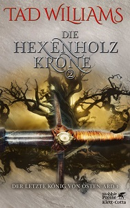 williams hexenholzkrone2