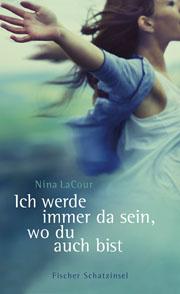 [Bild: ich_werde_immer_da_sein.jpg]
