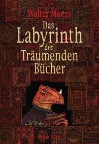 [Bild: labyrinth_traeumende_buecher.jpg]