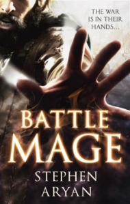 battlemage uk