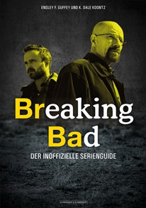 breaking bad serienguide