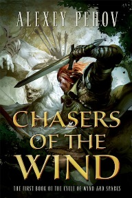 chasers of the wind