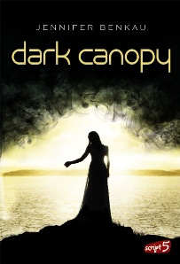 [Bild: dark_canopy.jpg]