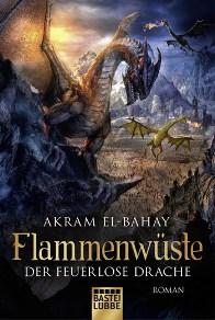 Flammenwueste3