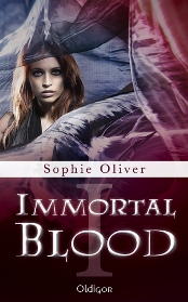 immortal blood1