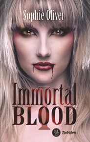 immortal blood11