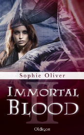 immortal blood2