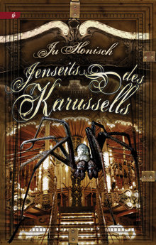 karussell cover