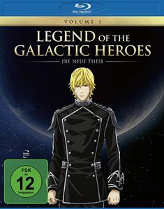 legend of the galactic heroes neue these1