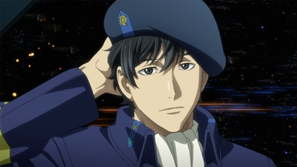 legend of the galactic heroes neue these screen3