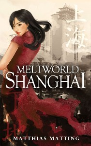[Bild: meltworld_shanghai.jpg]
