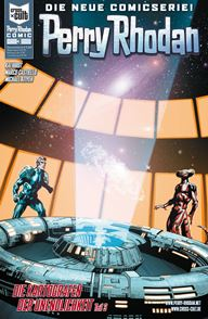 perry rhodan comic3