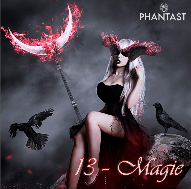 phantast13cover