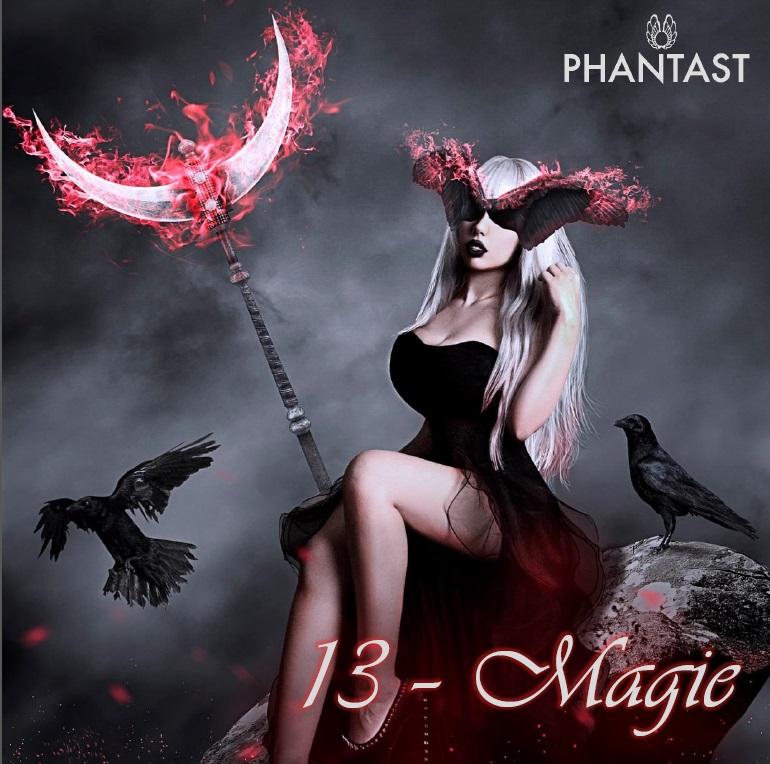 phantast13cover