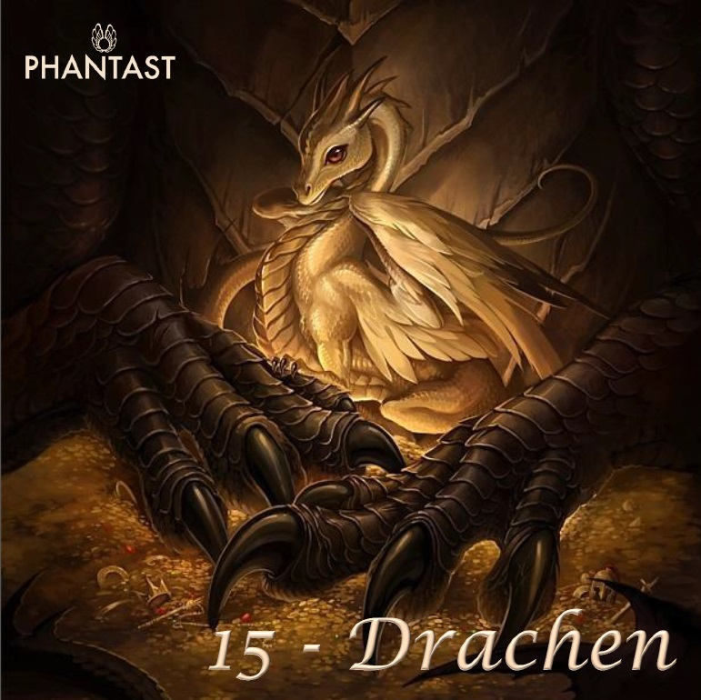 [Bild: phantast15_cover.jpg]