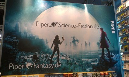 piperfantasy fbm18