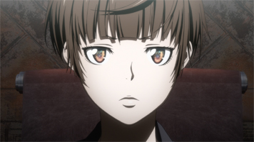 psycho pass movie screen3