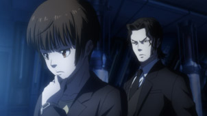 psychopass2-screen1