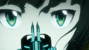 psychopass2-screen2