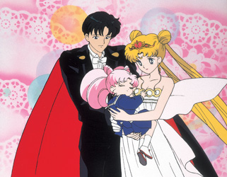 sailor moon box41