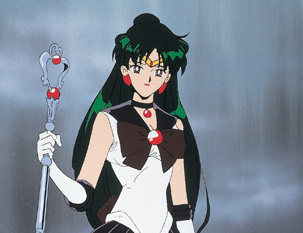sailor moon box42