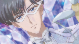 sailor moon crystal3 1