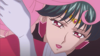 sailor moon crystal3 2