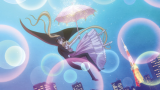 sailormooncrystal1